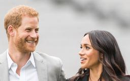 Everything You Need To Know About Meghan Markle And Prince Harry's Reported Royal Tour Of Africa
