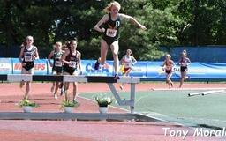 MileSplit LIVE: Recapping The New York State Championships