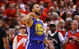 'An Incredible Win and a Horrible Loss': Warriors Survive Game 5