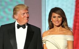 First Lady Melania Spills The Beans On Her Relationship With President Trump