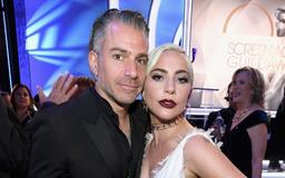Lady Gaga Finally Addresses Breaking Off Her Engagement to Christian Carino