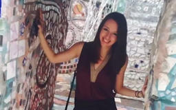 26-Year-Old Woman Mysteriously Found Dead in Her New Jersey Home
