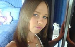 Sister of teen murdered by her ex recalls 'lifeless blue eyes' as she lay dying