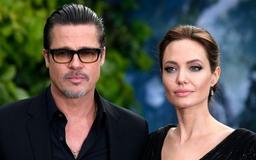 Brad pitt has demanded Angelina Jolie to sign all the paperwork for a divorce or to pay…