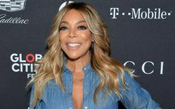Who Is Marc Tomblin? Wendy Williams' New Man Has A Criminal Past