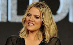 Fans Can't Get Over Khloe Kardashian's New Look in This New Video