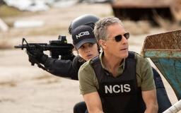 Abortion bill could prompt 'NCIS: New Orleans' to leave the Crescent City: report