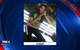 UPDATE: Missing child from Bedford found safe