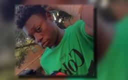 Friends, Family Call for Change After 13-Year-Old Shot and Killed