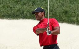 Tiger Woods' lawyers: Woods has no connection to bartender's death, want lawsuit tossed