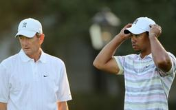 Hank Haney Fires Back at Tiger Woods As Race Controversy Heats Up