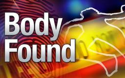 Autopsy Being Performed On Body Found In Holston River In Hawkins County