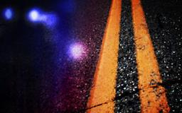 UPDATE: Name of the victim in Highway 30 crash Wednesday morning released.