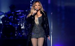 Mariah Carey's Rep Responds To Rumors By Confirming She's Not Polyamorous