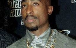 Former LAPD Detective Reveals Who He Believes Killed Rapper Tupac Shakur
