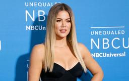 'KUWTK': Khloe Kardashian Finds Out Tristan Thompson Cheated on Her with Jordyn Woods and It's Devastating