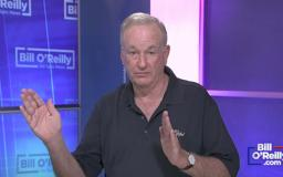 Bill O'Reilly's 'No Spin' Analysis - Biggest Stories this Week