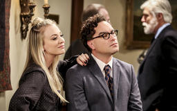 Johnny Galecki Reveals How He Was Done With Acting Before 'The Big Bang Theory'