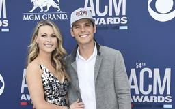 Young Son of Country Singer Dies in 'a Tragic Accident'