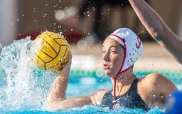 Of local note: USA women into title game of FINA finals