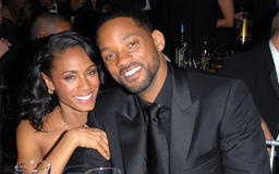 Will Smith and Jada Pinkett Smith's Marriage Is Weirder Than Anyone Realizes