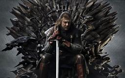 7 TV Shows To Binge If You're Missing Game Of Thrones
