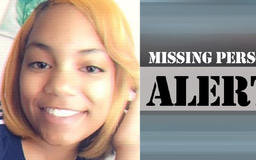 ASHANTI ALERT: 18-year-old girl abducted from Virginia's Eastern Shore in 'extreme danger': police