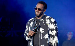 Diddy References Suge Knight While Dancing With Snoop Dogg