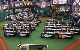 2019 MLB First-Year Player Draft: Complete results tracker as Orioles take Adley Rutschman first overall