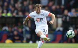 Bournemouth clarifies desire to sign Fraser to new deal