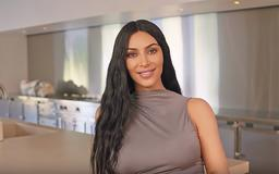 Does Psalm West Have A Middle Name? Kim Kardashian's Newest Photo Has Sparked Questions