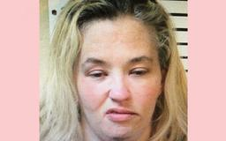 Honey Boo Boo Breaks Down Begging Mama June To Seek Help For Crack Addiction During Intervention!