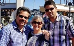 Costco shooting: Man killed by off-duty officer was nonverbal, had an intellectual disability
