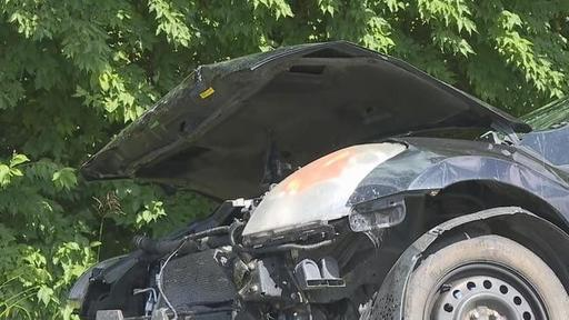 Somerset, OH Accident | Somerset, OH News Break