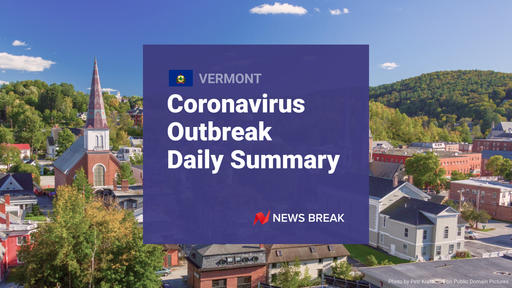 Local News: Vermont on FREECABLE TV