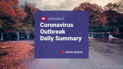 Local News: Arkansas on FREECABLE TV
