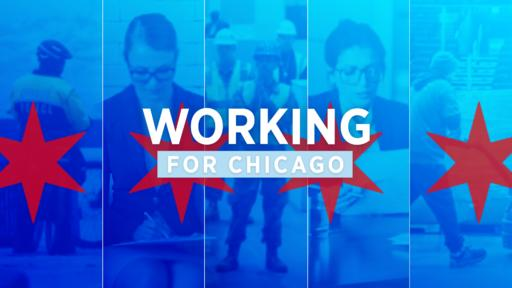 Crime & Safety: Chicago, IL on FREECABLE TV