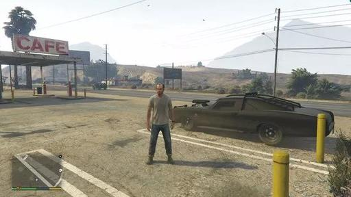 News About Sandy Shores Road