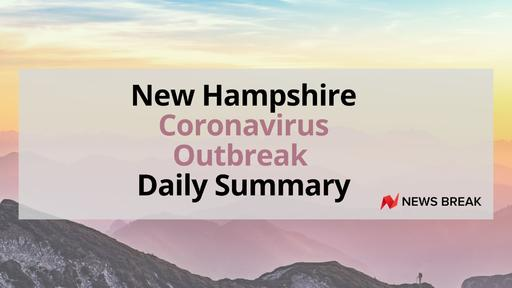 Local News: New Hampshire on FREECABLE TV