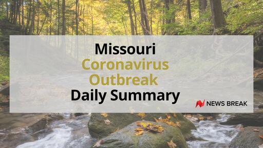 Local News: Missouri on FREECABLE TV