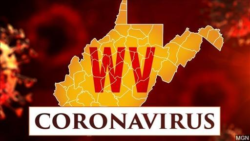 Local News: West Virginia on FREECABLE TV