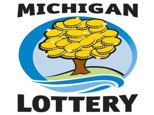 89-year-old Macomb County woman wins $560,434 lottery