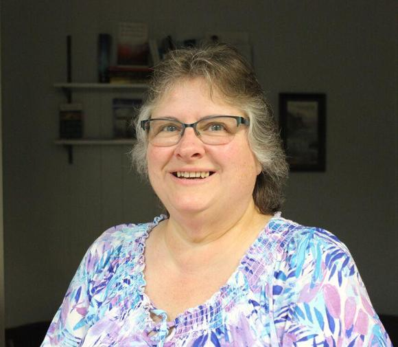 Medical Missions For Christ Clinic Announces New Executive Director