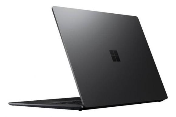 Microsoft Surface Laptop Go: New leaks reveal super-affordable 12-inch  laptop | News Break