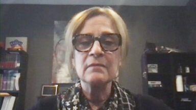 Kansas mayor resigns amid backlash for supporting mask mandate: 'I was afraid'