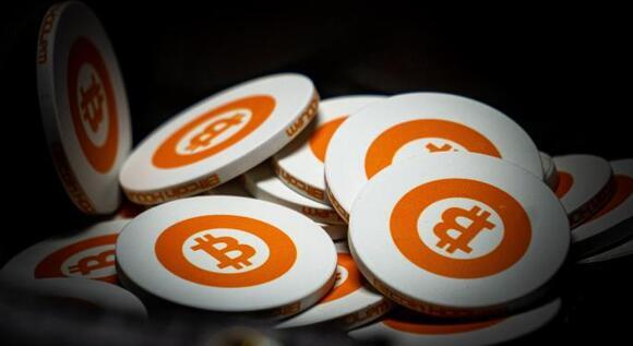 Square S Bitcoin Revenue Rises 1100 In Q3 News Break