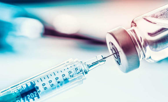Two large California school districts to vote on student vaccine mandates