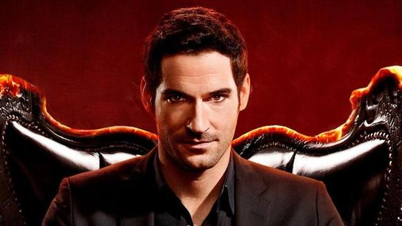 Lucifer Season 5 News Release Date Trailers And How To Watch News Break