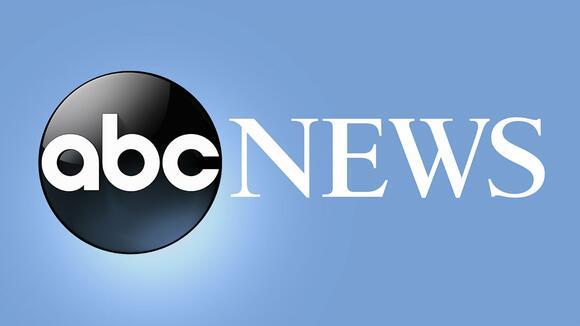 https://img.particlenews.com/image.php?url=1L78nW_0bENH5uc00