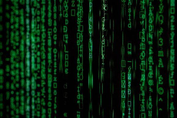 https://img.particlenews.com/image.php?url=1byqqw_0YM66Qbf00
